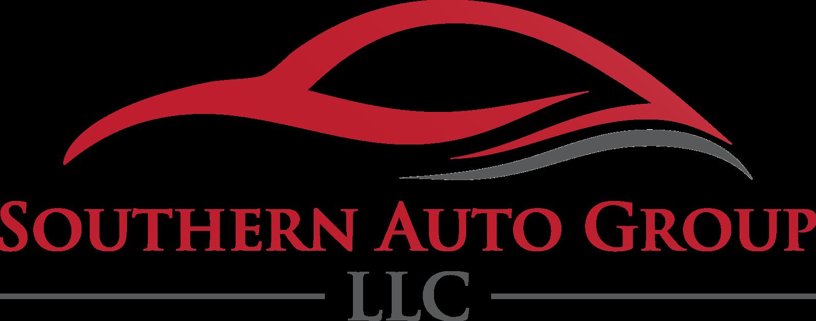 Grand Rapids Car Dealers >> Southern Auto Group LLC - Grand Rapids, MI: Read Consumer