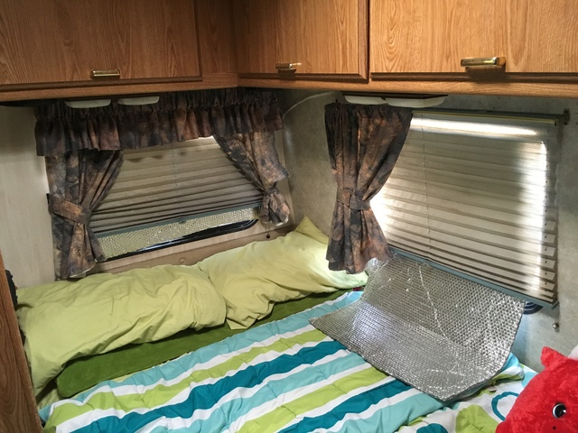 Picture of 1990 Ford E-Series E-350 STD Club Wagon Passenger Van Extended, interior, gallery_worthy