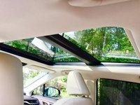 Picture of 2016 Lexus RX 350 F Sport, interior