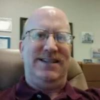 Chris Bezner