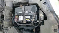 Picture of 1997 Acura CL 3.0, engine