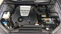 Picture of 2007 Hyundai Azera SE, engine