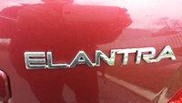 Picture of 2002 Hyundai Elantra GLS, gallery_worthy