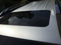 Picture of 2007 Saturn VUE Base V6, exterior