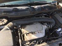 Picture of 2007 Saturn VUE Base V6, engine