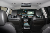 Picture of 2011 Buick Enclave CXL2, interior