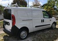 Picture of 2015 Ram ProMaster City Tradesman Cargo Van, exterior, gallery_worthy
