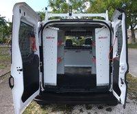 Picture of 2015 Ram ProMaster City Tradesman Cargo Van, interior, gallery_worthy