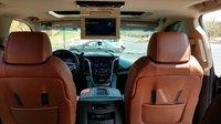 Picture of 2016 Cadillac Escalade Premium AWD, interior