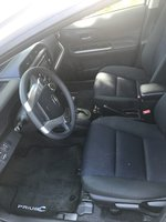 Picture of 2015 Toyota Prius c Two