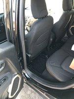 Picture of 2016 Jeep Renegade Latitude 4WD, interior