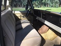 Picture of 1977 Ford F-250, interior, gallery_worthy