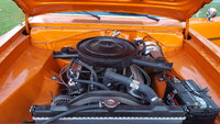 Picture of 1970 Plymouth Duster, gallery_worthy