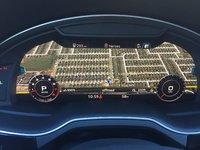 Picture of 2017 Audi Q7 3.0T quattro Premium Plus AWD, interior, gallery_worthy