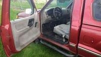 Picture of 2000 Mazda B-Series Pickup B2500 SX Standard Cab SB, interior