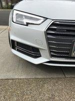 Picture of 2017 Audi A4 2.0T Premium Plus, exterior
