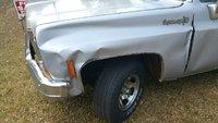 Picture of 1973 Chevrolet C/K 10 Cheyenne Super, exterior
