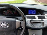 2006 Toyota Avalon Interior Pictures Cargurus
