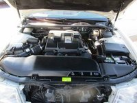 Picture of 1995 Lexus LS 400 RWD, engine, gallery_worthy