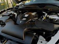 Picture of 2015 Maserati Ghibli Base, engine