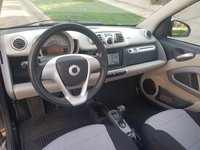 Picture of 2011 smart fortwo passion, interior, gallery_worthy