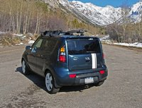 2010 kia soul pictures cargurus for Garage kia 95