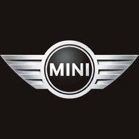 Picture of 2014 MINI Cooper Coupe S, exterior
