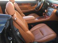 Picture of 2000 Lexus SC 400 RWD, interior, gallery_worthy