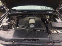 Picture of 1998 Lexus LS 400 RWD, engine, gallery_worthy