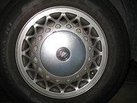Picture of 1996 Buick Park Avenue 4 Dr STD Sedan, exterior