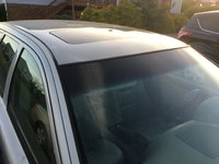 Picture of 2001 Volvo V70 2.4M, exterior, gallery_worthy