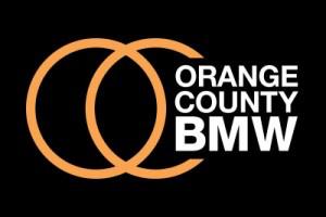 Orange County Bmw Harriman Ny Read Consumer Reviews