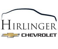 Hirlinger Motors, Inc. logo