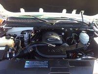 Picture of 2006 GMC Yukon SLT, engine