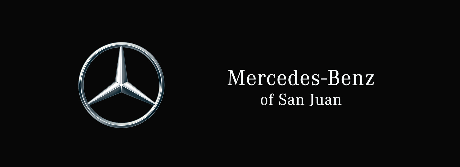 Mercedes benz of san juan san juan tx read consumer for Mercedes benz san juan used cars