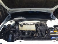 Picture of 1989 Chrysler Le Baron GT Turbo Convertible, engine, gallery_worthy