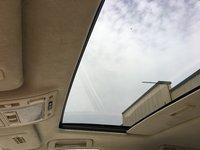 Picture of 2003 Lexus LS 430 Base, interior