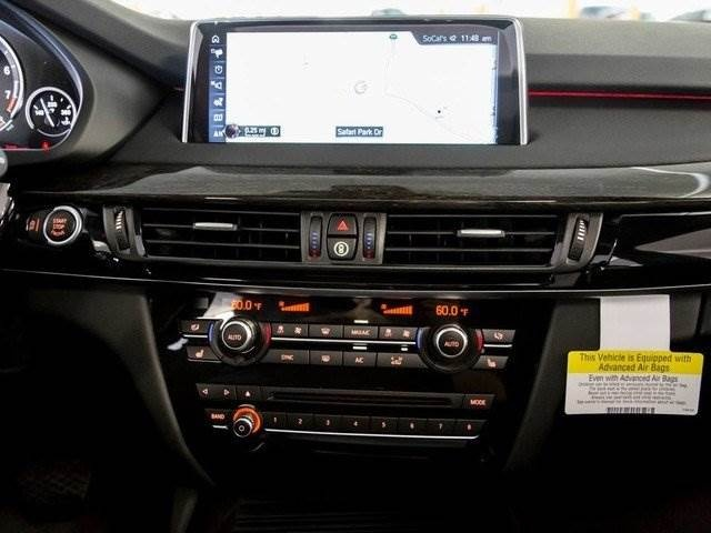 What Is Climate Control >> Bmw X5 M Questions The Bmw Climate Control Cargurus
