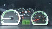 Picture of 2009 Chevrolet Aveo Aveo5 LT2, interior