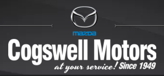 cogswell motors arkansas