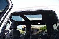 Picture of 2017 Ford F-350 Super Duty Platinum Crew Cab 4WD, interior