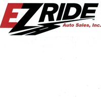 Ez Ride Auto >> E Z Ride Auto Sales Inc Jasper Al Read Consumer Reviews