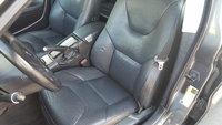 Picture of 2007 Volvo V70 2.5T, interior