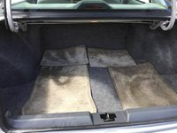 Picture of 1997 Buick LeSabre, interior