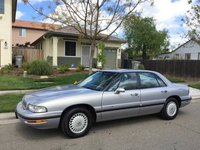 Picture of 1997 Buick LeSabre, exterior, gallery_worthy