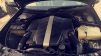 Picture of 1999 Mercedes-Benz CLK-Class CLK 430 Coupe, engine