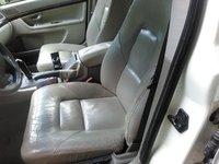 Picture of 2003 Volvo S80 2.9, interior