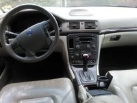 Picture of 2003 Volvo S80 2.9, interior