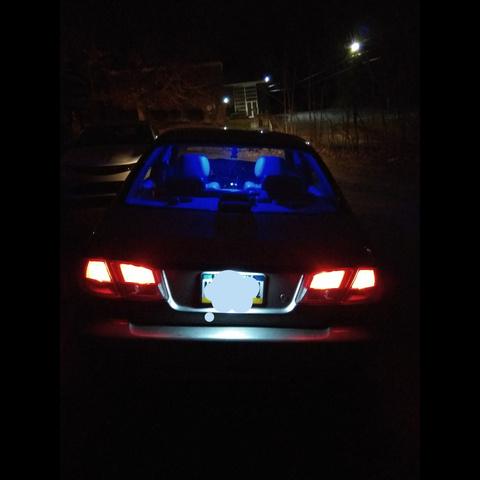 Picture of 2000 INFINITI G20 4 Dr STD Sedan