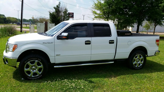 2000 ford f-250 super duty - pictures